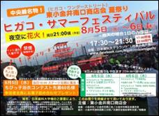 ③ETチェックシート提出用(東小金井南口商店会)20150817_6868_image008