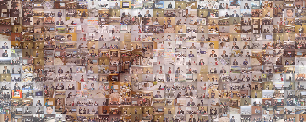 photo-mosaic-tohankyo40th